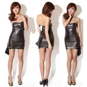 designer party dresses,plus size party dresses