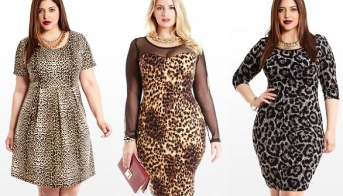 plus size clubwear, plus size nightclub dresses