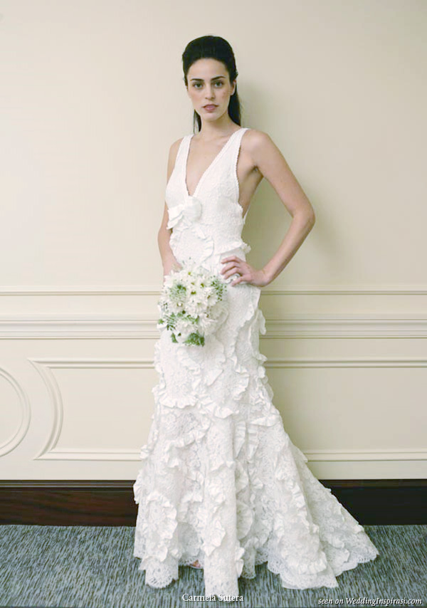 plus size wedding dresses, dresses for weddings