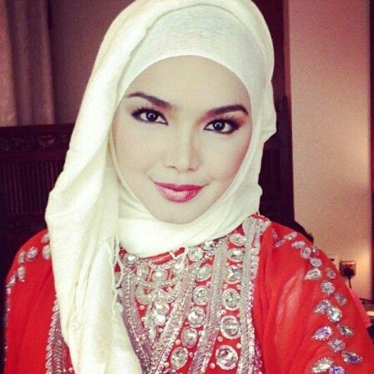 Hijab Fashion 511
