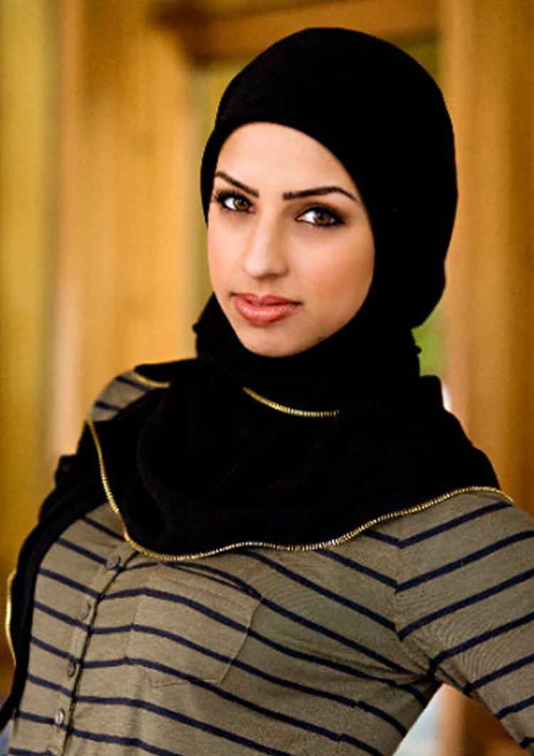 Hijab Fashion 514