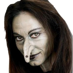 halloween makeup ideas, halloween makeup tips