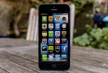 top 10 free iphone apps, best free iphone apps