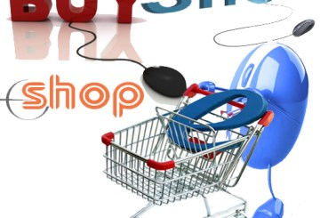 good online shopping sites, online shopping sites list