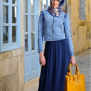hijab fashion turkey, hijab tutorial simple