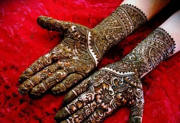 mehndi designs for hands, simple mehndi designs for hands