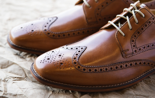 shoes online at the Most Reasonable Rates