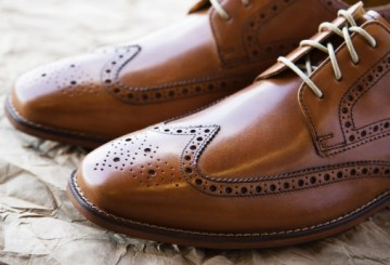 mens shoes online shopping, coupons for dsw shoes online