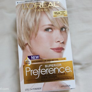 loreal hair color shades, loreal excellence hair color shades