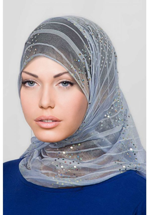 modern-muslim-hijab-fashion