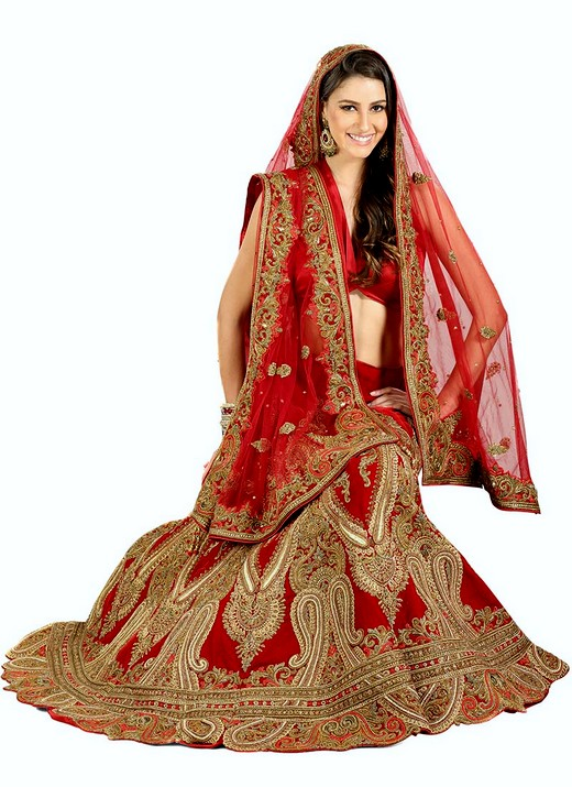 Manish-Malhotra-Bridal-Lehenga-Collection