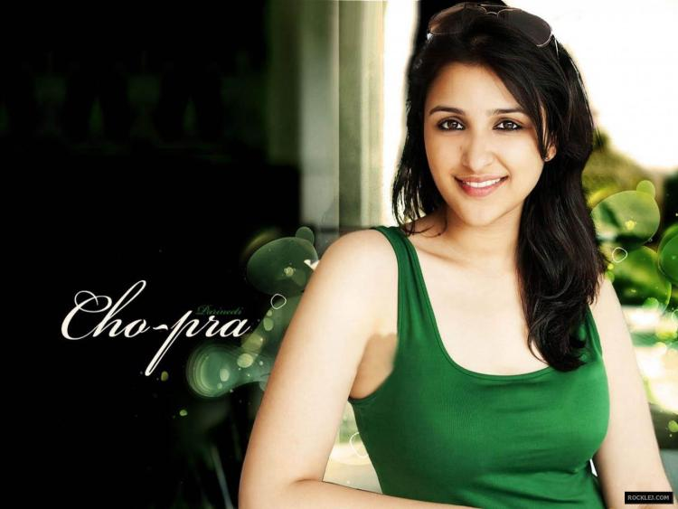 Parineeti-chopra-new-movie-hd-wallpaper-free