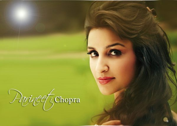 hot-indian-actress-parineeti-chopra-hd-wallpapers