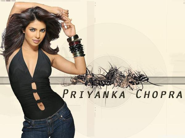 priyanka-chopra-wallpaper-Free Download