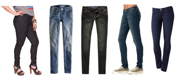 american eagle outfitters jeans coupons, american eagle outfitters jeans sale