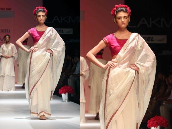 gaurang shah designer sarees, gaurang shah sarees online