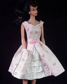 vintage fashion clothing