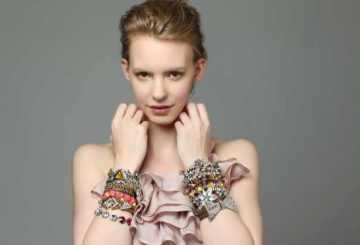 vintage designer jewelry, vintage bridal jewelry
