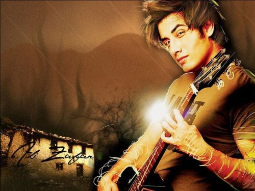 ali zafar photo gallery, ali zafar wallpapers hd