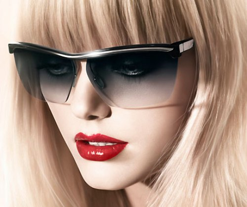 Christian Roth, aviator frames, designer aviator sunglasses