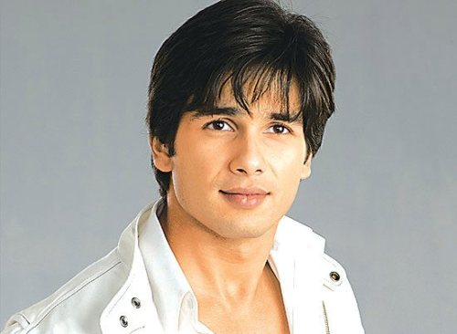 shahid kapoor wallpapers download, shahid kapoor background