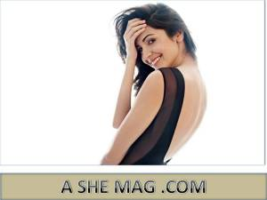 Anushka Sharma's hot pictures