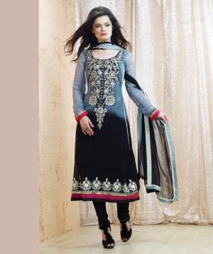 Get online party dresses