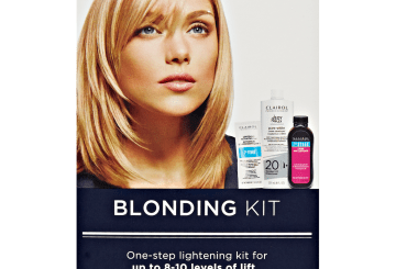 Get Your Hair Bleached With Best Hair Bleaching Products!