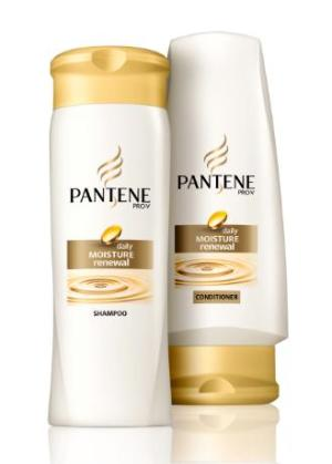 Best Smooth & Strong Conditioner