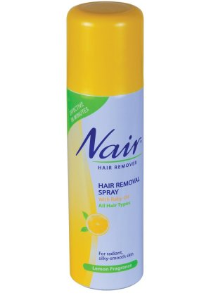 Things To Consider While Buying Best Hair Spray