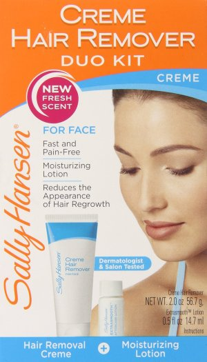 Top 5 Best Hair Removal Products For Women