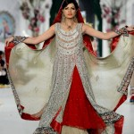 Wonderful Designer Collection of Bridal Dresses