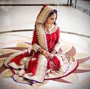 Wonderful Designer Collection of Bridal Dresses