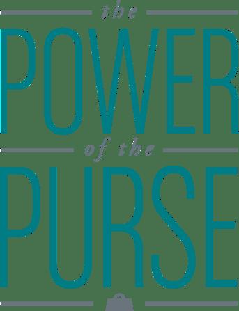 powerofthepursevert
