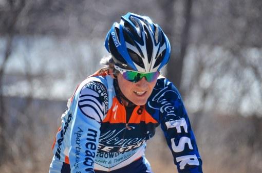 Renae Weaver