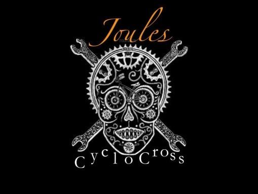 Joules Cross 2019
