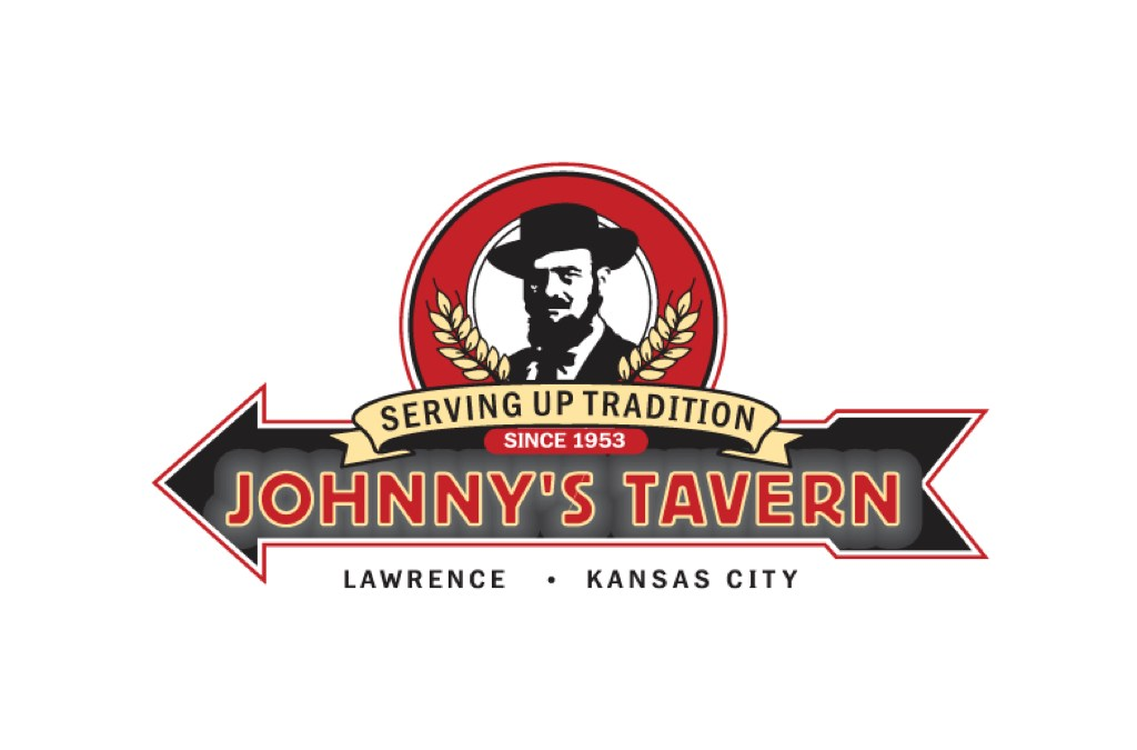 Johnny's Tavern