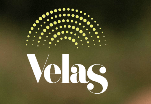 Vela's Women's Day Ride 2018