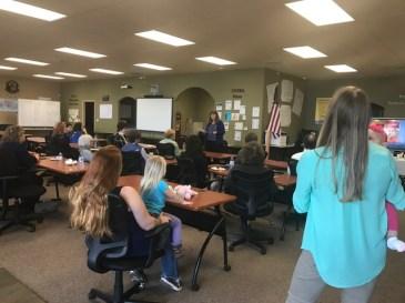 TWF CHYBA classroom-2
