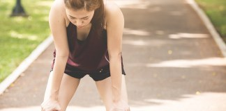 corrida pernas cansadas womens health