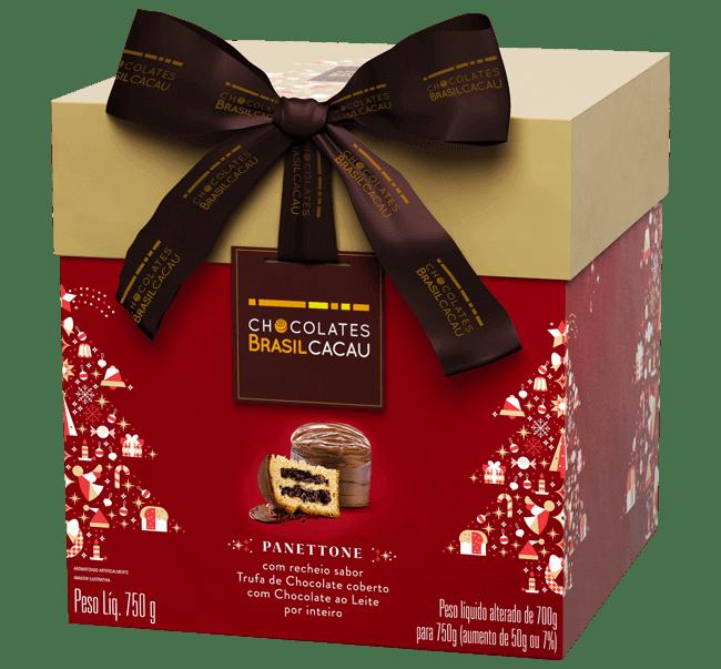 panettones-trufa-chocolates-brasil-cacau-womens-health