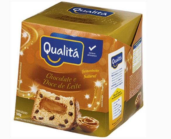 panettones-qualita-doce-de-leite-womens-health