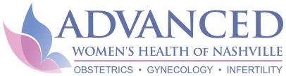 Advanced Women's Health Of Nashville  Nashville Obgyn
