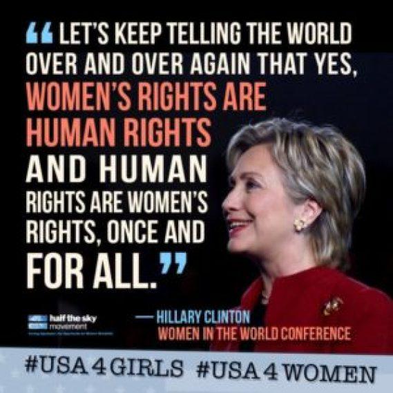 feminism-feminism-34300899-960-960hillary