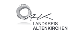 landkreis altenkirchen