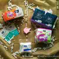 Bella Hygiene Care Products Review