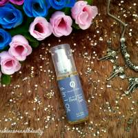 Chauth & Nagsan 6-in-1 Hair Oil Review