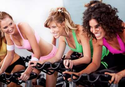 Ways for Women to Stay Motivated