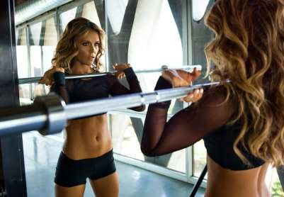 Facts About Workout Benefits