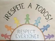 respect-everyone